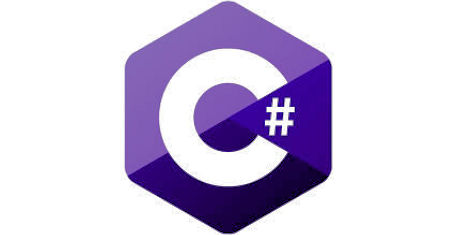 Illustration of C# Programming Language