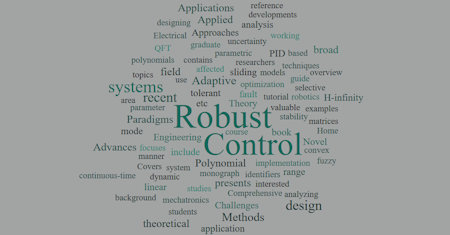 Illustration of Robust Control