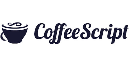 Illustration of CoffeeScript