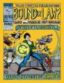 Book cover: Bound By Law: Tales from the Public Domain
