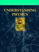Large book cover: Understanding Physics