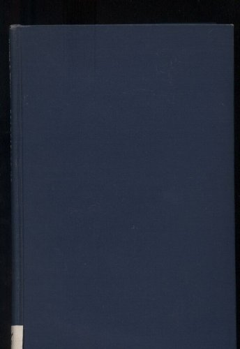Large book cover: Principles of Field Biology and Ecology