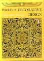 Book cover: Principles of Decorative Design