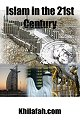 Book cover: Islam in the 21st Century