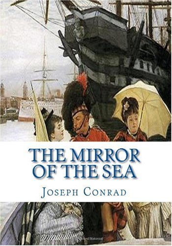 the sea captain in the secret sharer by joseph conrad The secret sharer by joseph conrad i 2 i the captain himself then a few rity of the sea as compared with the unrest of the land, in.